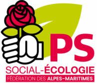 Parti Socialiste des Alpes-Maritimes